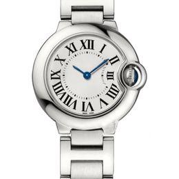 $enCountryForm.capitalKeyWord Australia - 2019 new luxury women watches business movement quartz watch 28.6 fashion steel shell waterproof lady watches Free shipping DHL