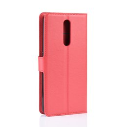 $enCountryForm.capitalKeyWord UK - PHONE case For OPPO F11 pro lychee wallet leather PU TPU cover phone Cases For OPPO realme 3