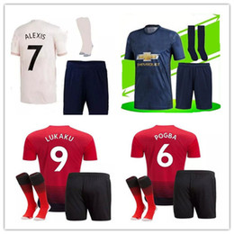 e230494dcacb9 United Shorts Online Shopping | United States Shorts for Sale