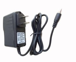 $enCountryForm.capitalKeyWord UK - 5V 2A DC 2.5mm Plug Converter Wall Charger Power Supply Adapter for A13 A23 A33 A31S A64 7 9 10 inch Tablet PC EU US UK plug A-PD