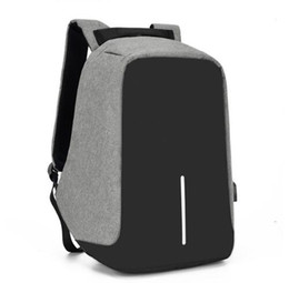 China Wholesale and retail, popular brand backpack handbag designer backpack high quality fashion bag outdoor package free shipping suppliers