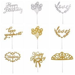 $enCountryForm.capitalKeyWord Australia - Mr & Mrs Cake Topper DIY Wedding Cake Topper Laser Cut Wood letters Wedding Cake Decorations Favors Supplies Engagement Gifts
