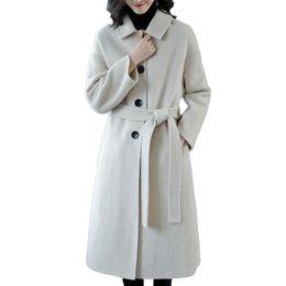 e144b83a2 Ladies Woollen Jackets Online Shopping   Ladies Woollen Jackets for Sale