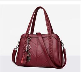 $enCountryForm.capitalKeyWord UK - 2019 New Fashion Transparent Bag Women Jelly Bag Luxury Clear PVC Handbags Plastic Summer Beach Bags Cosmetic Handbags Ladies Wallet Ladies