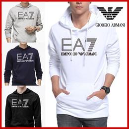 $enCountryForm.capitalKeyWord Australia - 2019 New Tan Jiang Fall New Men's Leisure Long Sleeve Jacket New Product Tan Jiang Men's Generation Hair