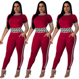 d41c8bd14b Brand Tracksuits For Women Online Shopping | Brand Tracksuits For ...