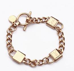 $enCountryForm.capitalKeyWord Australia - Fashion Bracelets With Love Heart Gem 925 Sterling Silver Gold Plated Pendants Charm Bracelets Bangle Jewelry For Men Women Bracelets
