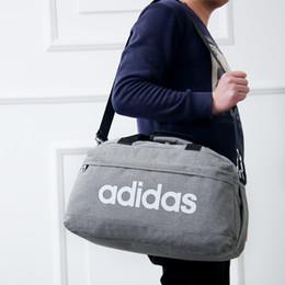 $enCountryForm.capitalKeyWord Australia - Brand Backpack Luxury Handbags Boy Girls Shoulder Bag Outdoors Duffel Bag Casual Exercise Gym Yoga Travel Outdoor Handbag Sports Luggage