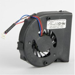 $enCountryForm.capitalKeyWord Australia - Laptops Replacements Cpu Cooling Fans Fit For IBM Thinkpad X200 X201I X201 Notebook Computer Accessories Cooler Fans F0704