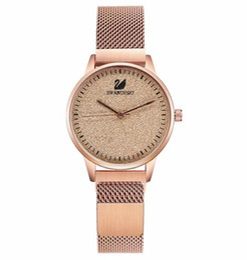$enCountryForm.capitalKeyWord Australia - Luxury Mens Watches high quality Automatic Machinery Luxury Watch Stainless Steel Man Luminous Business Waterproof Wristwatch