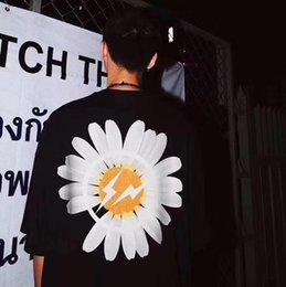 $enCountryForm.capitalKeyWord Australia - 19SS Peaceminusone FRAGMENT DESIGN Tee Men Women Best Quality Top Tees Oversize Tshirt Black Summer Designer T-Shirts HFWPTX322