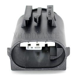 $enCountryForm.capitalKeyWord Australia - 6 pin female automotive waterproof electrical housing pbt gf 20 te connectivity amp connector 1-968818-3 1-967587-3