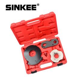 Timing locking Tool online shopping - Engine Timing Locking Tools Kit For VW EA111 L L Engine SK1822