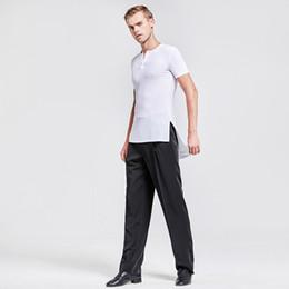 d732fe9fd Latin Dance Pants Australia