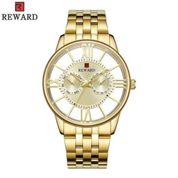 $enCountryForm.capitalKeyWord NZ - New fashion Hollow Out Perspective Man Wrist Watch Decoration Small Needle Trend Support mechanical mens watches wristwatches montre best