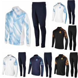 1ad9813358eb Marseille Football Tracksuits Online | Marseille Football Tracksuits ...