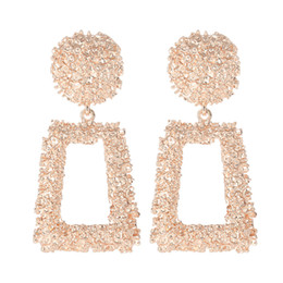 Chinese  Pearl Long Tassel Designer Earrings Women Fashion Hoop Stud Earrings Gold Luxury Earring Jewelry Party Wedding Gift Direct Selling manufacturers