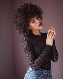 $enCountryForm.capitalKeyWord NZ - beauty hairstyle brazilian Hair African Ameri short kinky curly wigs Simulation Human Hair short bob curly wig for ladies