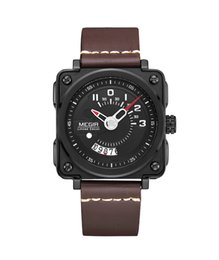 $enCountryForm.capitalKeyWord UK - BRW Men Watch Fashion Quartz Watches Clock Men Leather Strap Relogio Masculino Military Watch for Male Reloj Hombre 2040
