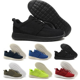 $enCountryForm.capitalKeyWord Australia - New Run tanjun 3.0 triple black white Red grey Men Women running shoes London 1.0 Olympic Runs mens trainers designer sport shoes sneakers