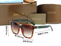 2019 Designer design high-end brand glasses for men and women to create better fashion quality price concessions Free mail on Sale
