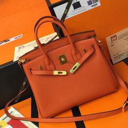 $enCountryForm.capitalKeyWord Australia - women Genuine Leather tote bag spain handbags designer handbag female fashion ladies shopper bag 2019