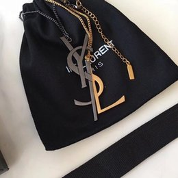 China Europe and the United States super popular metal style letters design exaggerated earrings, brooch, necklace, personalized ear clips ear bon supplier gold plated metal suppliers