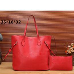 Sacos de bolsas de couro das mulheres famosa marca grande saco de compras designer de luxo sacos de ombro bolsa para laptop de negócios bolsa feminina nova chegada