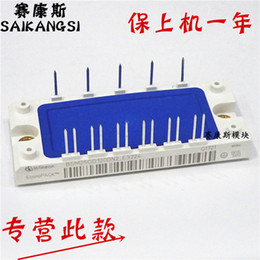 igbt modules Australia - BSM25GD120DN2-E3224 IGBT Power Module Inventory Imported Spot Factory Direct