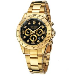 $enCountryForm.capitalKeyWord Australia - 2019 new dw men luxury women couple fashion leisure sports clock diamond designer watches luxury women Quartz wristwatch