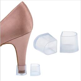 aed93c80053 Shoe High Heel Protectors Australia | New Featured Shoe High Heel ...