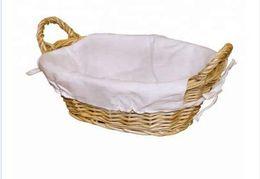$enCountryForm.capitalKeyWord UK - Foldable Desktop Storage Basket Sundries Storage Box Cosmetic Organizer Socks Storage Basket Bags