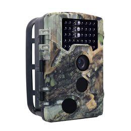 $enCountryForm.capitalKeyWord NZ - H881 2.4inch 16MP 1080P Hunting Trail Camera IP56 Video Wild Night Vison Hunting Camcorder Camera Photo Trap