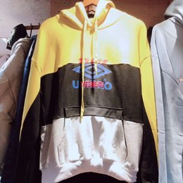Kids Jackets S Letter Canada - 2019SS NEW VETEMENTS ACW Kanye West Season 6 KIDS SEE GHOSTS Men Women jackets Hip Hip Fashion Casual Coat 3 style S-XL