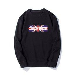 Su 2019 new men s women s and children s sweater 4d8edfcac