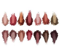 $enCountryForm.capitalKeyWord UK - High Quality 14 Colors Eyeshadow Makeup Eyeshadow Palette Shimmer Fashion Cosmetics Set Waterproof Long Lasting Eye Beauty Palette