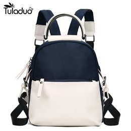 2030fba8eb3 Cute Laptop Backpacks For Women Online Shopping | Cute Laptop ...