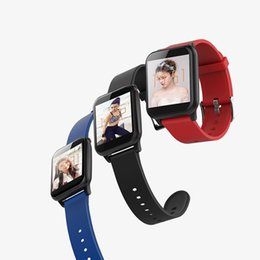 $enCountryForm.capitalKeyWord UK - smart watch Z02 Blood Pressure Heart Rate inspect sport sleep monitor smart bracelet call message reminder share real-time data smart watch