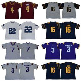 new styles 42d4a 86f46 Odell Beckham Jr Lsu Jersey Australia | New Featured Odell ...