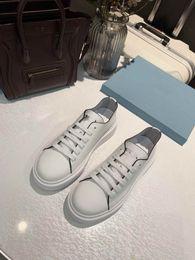 $enCountryForm.capitalKeyWord Australia - 2019 luxury designer women's shoes matte silk leather lining water dyed sheepskin sole Ip material, ultra-light 35-40