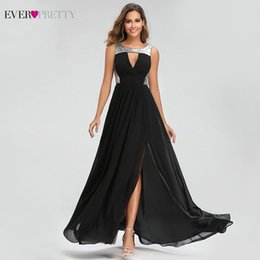 bed0c6b386 Shop Ever Pretty Dresses UK | Ever Pretty Dresses free delivery to ...