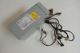 $enCountryForm.capitalKeyWord NZ - DPS-700FB E 700W T350 G7 T280 G3 server power supply PSU tested working