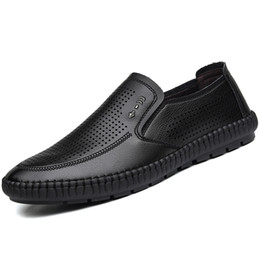 $enCountryForm.capitalKeyWord UK - zise247 New Fashion Leather Men Shoes Moccasin Men Loafers Brand Casual Shoes Spring and Autumn Sales Can you send me picture Can you send