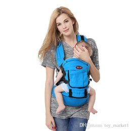 $enCountryForm.capitalKeyWord Australia - Factory direct infant safety harness breathable baby carriage backpack baby carriage children's clothing harness strap harness