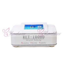 $enCountryForm.capitalKeyWord Australia - Spanish technology RET Fraction RF machine with 3 pieces handles for face lift wrinkle removal body slimming weight losss machine
