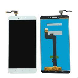 $enCountryForm.capitalKeyWord Australia - SZMUGUA 1920x1080 5.5'' LCD For Xiaomi Mi Max 2 LCD Display Touch Screen Digitizer Panel Replacement Sensor Mi Max2 Max 2