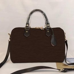 Handbags for body sHape online shopping - 2019 designer handbags Handbag Fashion Women Bag PU Leather Handbags Shoulder Bag c cm Crossbody Bags for Women Messenger Bags