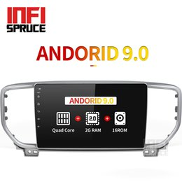 $enCountryForm.capitalKeyWord NZ - android 9.0 car dvd for KIA KX5 2018 2019 with car radio stereo multimedia player navigation media player gps navigation