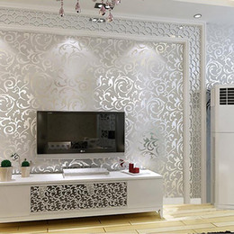 $enCountryForm.capitalKeyWord UK - Waterproof Living room Wood Wall Stickers Wallpaper Films Refurbished Wardrobe Clothes Cupboard Door Desktop furniture Home deco
