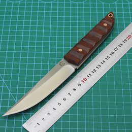 $enCountryForm.capitalKeyWord Australia - 2019 Samurai Knife Imported VG10 Steel from Japan (Special Treatment)Best PriceGift KnivesCamping Hunting Knives